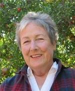 Andrea Petersen