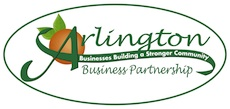 Arlington Business Partnership200