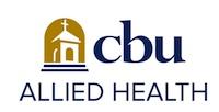 CBU_sub brand_template