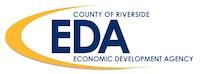RC-EDA Logo Master