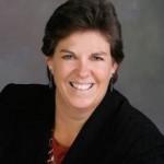 GrowRIVERSIDE Keynote Glenda Humiston VP UC Agriculture and Natural Resource