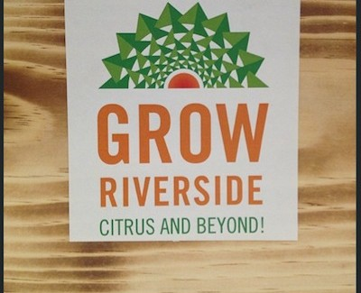 'Grow Riverside' Conference Presentations Posted to Growriverside.com; Seattle's Local Food Action Initiative