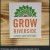 Grow Riv Logo