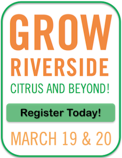 Grow Riverside Ad