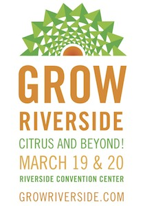 Grow Riverside Graphic