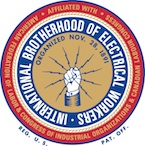 IBEW-Logo-Local-47-copy-01