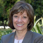 Karen Ross California Secretary of Food and Agriculture Riverside