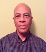 Larry Dodson 150