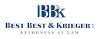 Logo_01_BB&K_2c 200