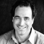Michael Shuman Cutting Edge Capital