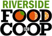 Riv Food Coop175