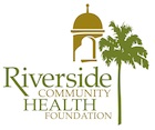 Riverside community health 200