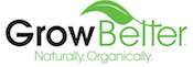 Soil Sponsor GrowBetterLogo 175