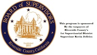 Supervisor Jeffries Ad_v3 200