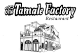 Tamale Factory Artwork 160