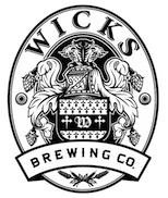 Wicks logo 170