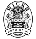 Wicks logo 200