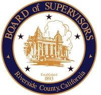 board of supervisors200