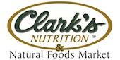 clarks vector logo final 200