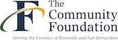 community foundation200