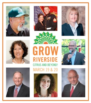 grow riverside conference speakers