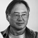 Larry Yee Food Commons GrowRIVERSIDE