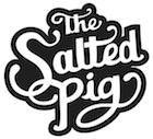 SaltedPig