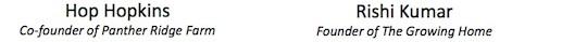 rishi hop titles