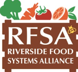 riverside food systems alliance