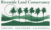 riverside land conservancy