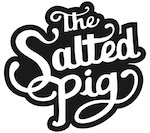 salted pig 150