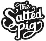 salted pig 150