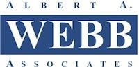 webb associates 200