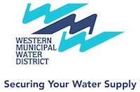 western municipal water